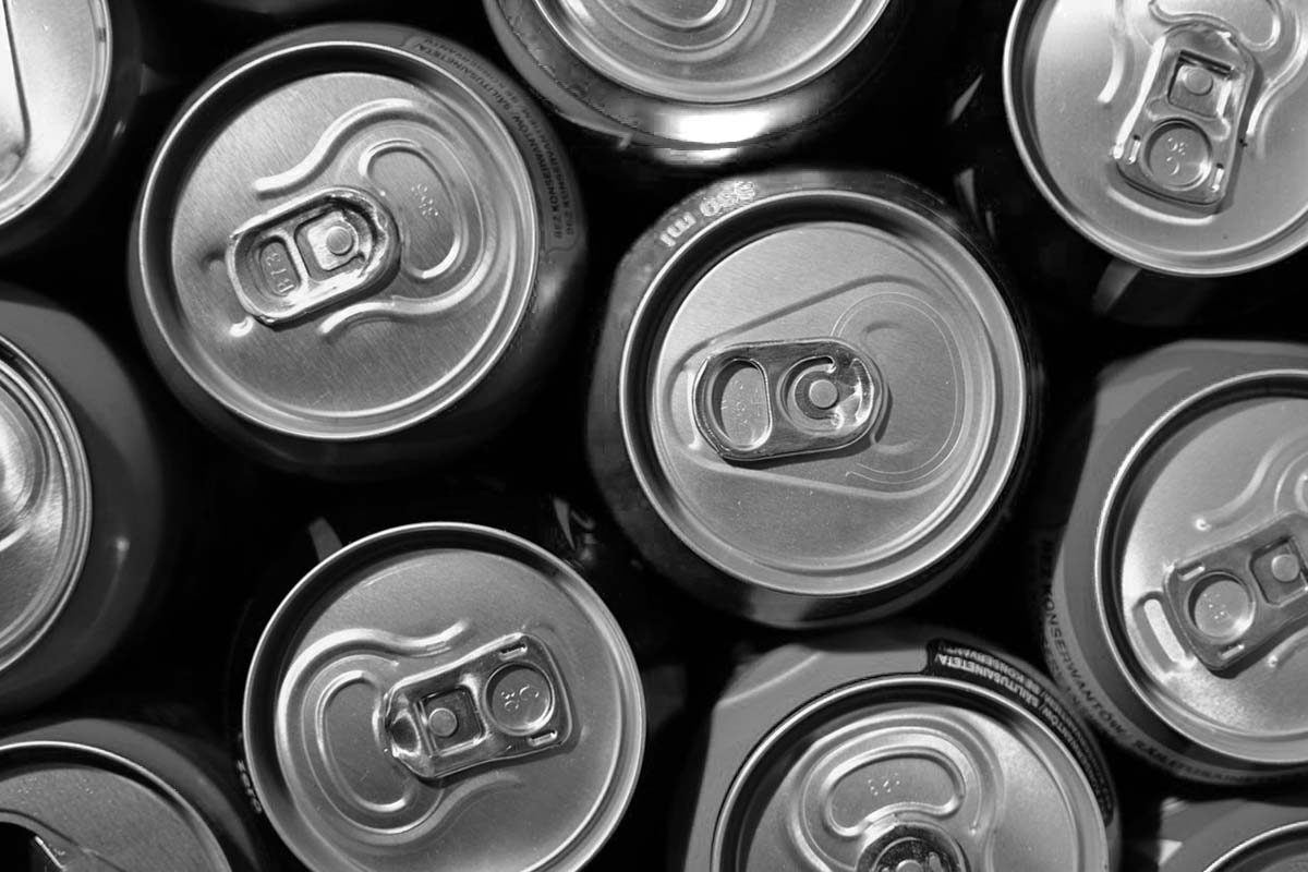 CAN-DO: Beverage companies say can supplies remain steady, despite rumored shortages