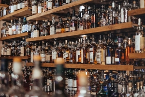 MLCC launches new online liquor ordering system for licensees
