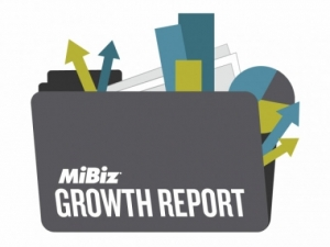 MiBiz Growth Report: September 1