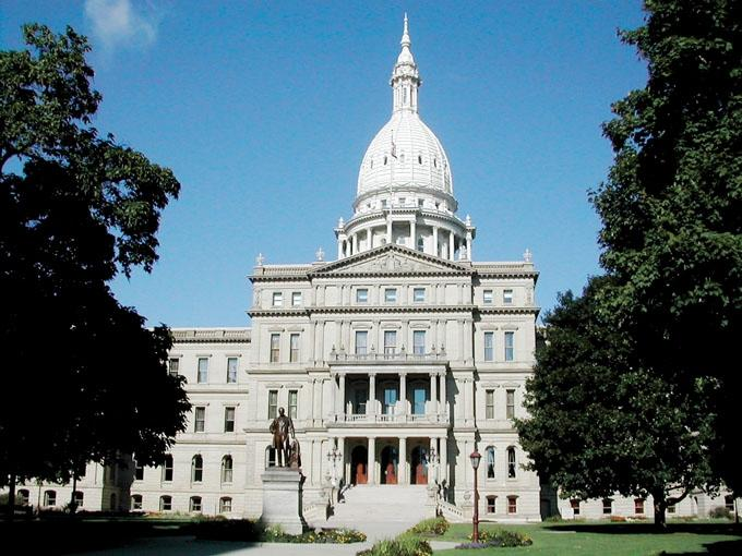 an analysis of the legislative process The joint committee staff is closely involved in every aspect of the tax legislative process among  this assistance includes development and analysis of.