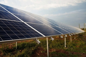 DTE Energy plans major two-year solar energy buildout to meet corporate demand