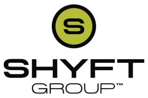The Shyft Group plans hundreds of new jobs at Lansing-area manufacturing campus