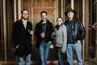 The Loomans — Eric, Nick, Krista and Scott — in late 2014 signed up to a crowdfunding portal to raise capital for their startup business, Newaygo Brewing Co., after exhausting an initial $150,000 in SBA-backed loans and $135,000 from friends and family. But the company in February canceled its raise on Localstake to work directly with a private investor group. Executives cited the access to more money at better rates than offered by the portal as the main driver to abandon the crowdfunding campaign.