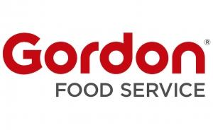 Gordon Food Service secures interest-free loan to support $51M expansion near Montreal