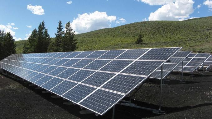 Patriot Solar Group filed for bankruptcy in March after it incurred $1.1 million in alleged non-payments from Vanguard Energy Partners related to four solar installation projects.
