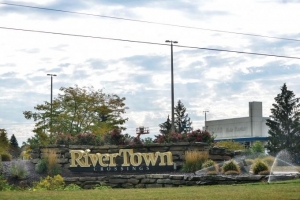 RiverTown Crossings in Grandville