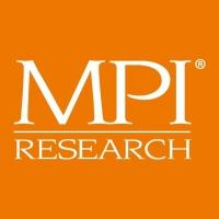 MPI Research to sell to rival Charles River Laboratories in $800 million deal