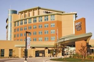 Metro Health receives approval to perform elective heart procedure