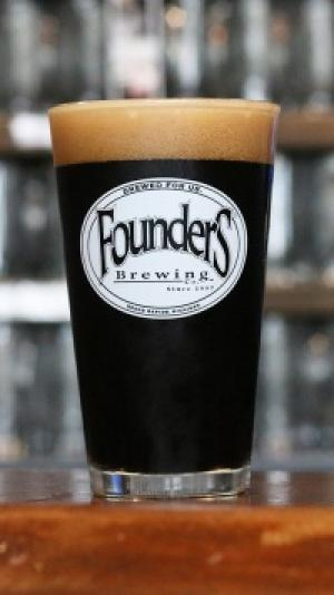 West Michigan breweries Founders and Bell's rank among top 20 producers nationwide