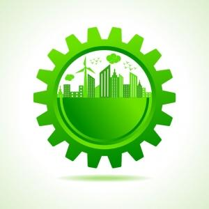 West Michigan sustainability efforts expected to continue, despite U.S. exit of Paris accords