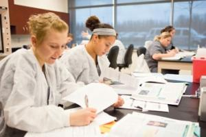 Davenport looks to grow health talent pipeline with 3 new programs