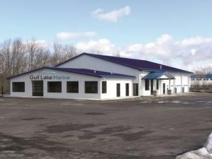 Gull Lake Marine to open new store in Coopersville