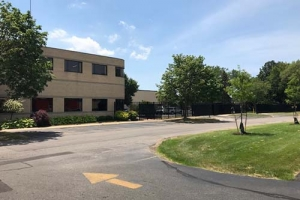 ITB Packaging plans $3.5 million expansion