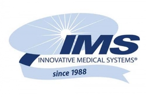 Innovative Medical Systems acquired by Illinois electronic security firm