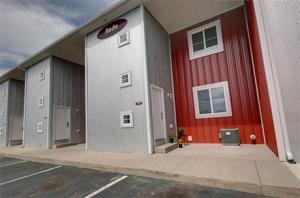 Grand Rapids real estate firm acquires Big Rapids student housing facility
