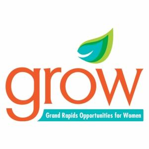 GROW secures $150K grant to expand entrepreneur training statewide
