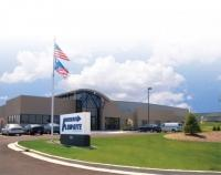 Flow-Rite Controls to expand Byron Township production facility