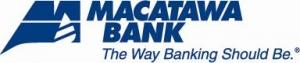 Macatawa Bank not for sale, chairman says
