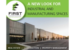 Low Availability Spurring Change in West Michigan's Industrial and Manufacturing Spaces