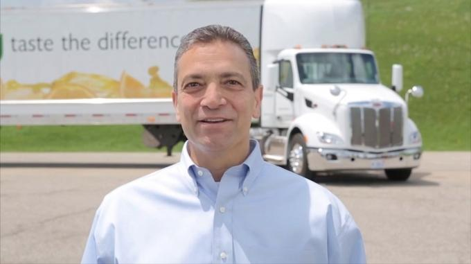 SpartanNash to acquire Indiana food distribution and