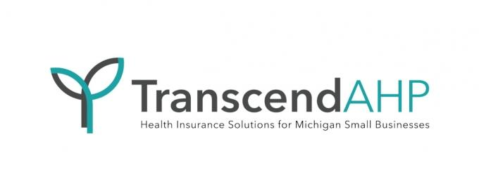 Michigan trade groups form new association health plan for small businesses