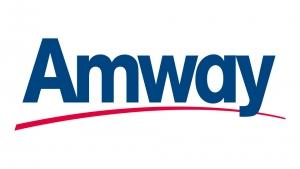 Amway sales fell by $1B in 2014
