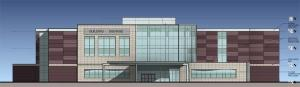 Spectrum Health and Holland Hospital venture to develop office in Grand Haven