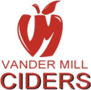 Vander Mill Cider to invest $4 million in Grand Rapids facility