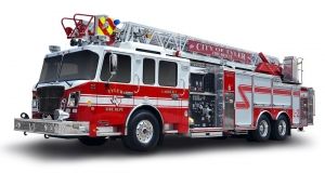 Spartan Motors expands dealer network for emergency response vehicles