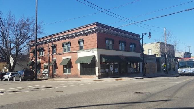 Traverse City restaurant plans Grand Rapids location