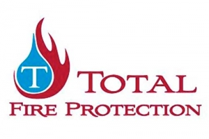 Total Fire Protection expands services