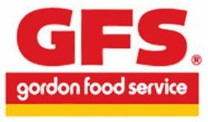 Gordon Food Service reaches $1.85 million settlement with U.S. Department of Labor