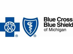 State, DOJ seek to drop anti-trust lawsuit against Blue Cross Blue Shield of Michigan