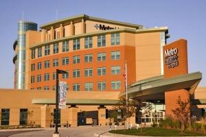 Metro Health-CHS CON to proceed without local review as Alliance for Health sunsets