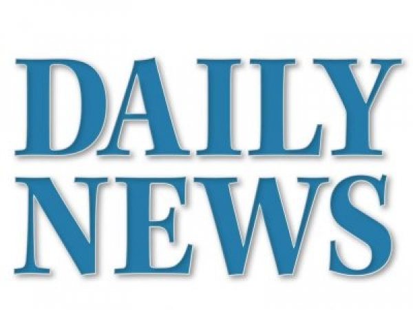 Greenville Daily News, Stafford Printing to sell to View Newspaper Group