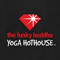Aug. 16, 2013: Funky Buddha Yoga Hothouse adding location; Johnson Center to re-launch LearnPhilanthropy.net
