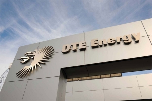 DTE natural gas company pledges net zero emissions by 2050
