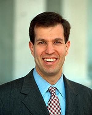 Ken Mehlman, KKR & Co. LP