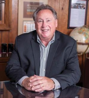 CEO Marc Schupan says the future for Schupan & Sons Inc. — whether it will stay in the family or pursue a sale of some sort — remains somewhat up in the air. The reason: Like many family-owned businesses, the Kalamazoo-based industrial recycler has not finalized its strategy for succession.