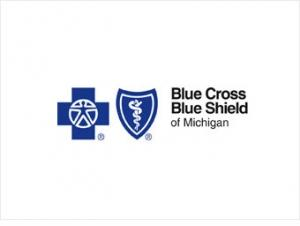 Blue Cross to study treatment variations to identify paths to best quality care