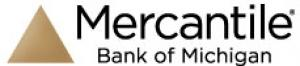 Mercantile says Firstbank integration nearly complete