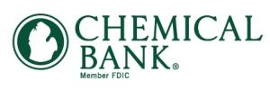 Chemical grows statewide footprint with branch acquisitions