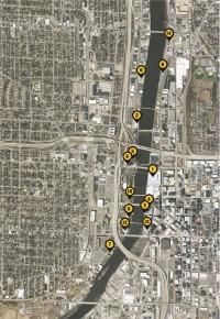 Investments flow to downtown GR's riverfront