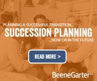 Sponsored Content: Develop the best succession plan for you and your business