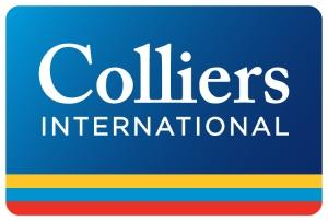 Colliers International's West Michigan office moves to 12th floor of Bridgewater Place