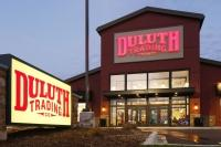 Duluth Trading Company plans Grandville opening