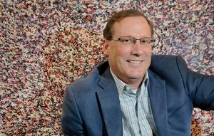 Perrigo CEO John Hendrickson plans to retire from the company within 60 days after it finds his replacement. A 28-year veteran of the company, Hendrickson led Perrigo over the last 14 months.