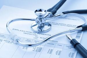 Two major ACA requirements take effect in 2015