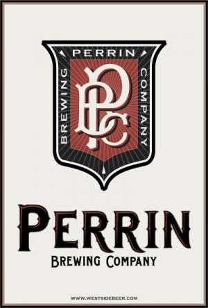 Perrin Brewing files for two new liquor licenses