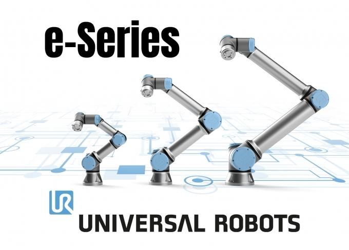 "Sponsored Content: Global market leader Universal Robots transforms  factory automation with the new e-Series cobot technology</a></li>		<div class=""moduletable""> 						<div class=""bannergroup"">  	<div class=""banneritem""> 																																																																			<a 							href=""/component/banners/click/427"" target=""_blank"" rel=""noopener noreferrer"" 							title=""Industrial Control 05-07-2018 ROS Large Rectangle""> 							<img 								src=""https://mibiz.com/images/banners/2018/1807AMEboth_300x250.jpg"" 								alt=""Industrial Control 05-07-2018 ROS Large Rectangle"" 																							/> 						</a> 																<div class=""clr""></div> 	</div>  </div> 		</div>"